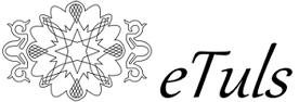 Apostila Logo
