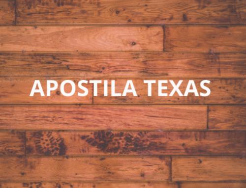 Apostila Texas