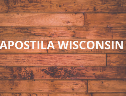 Apostila Wisconsin